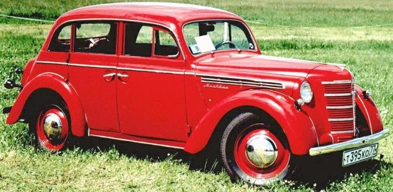 moskvitch-400-01